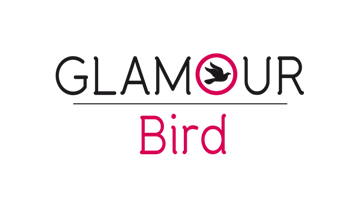 Logo for Glamourbird.com