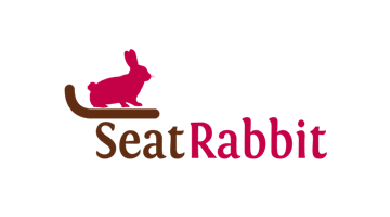 Logo for Seatrabbit.com