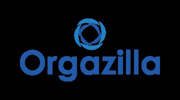 orgazilla.com