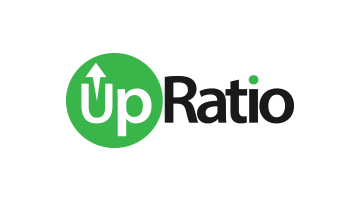 Logo for Upratio.com