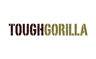Logo for Toughgorilla.com