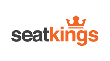 Logo for Seatkings.com