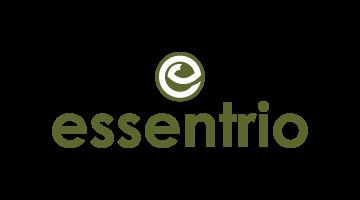 essentrio.com
