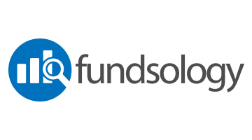 Logo for Fundsology.com