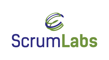 Logo for Scrumlabs.com