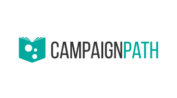 Logo for Campaignpath.com