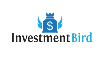 Logo for Investmentbird.com