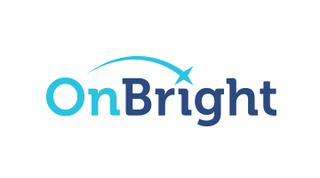Logo for Onbright.com
