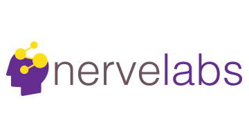 Logo for Nervelabs.com