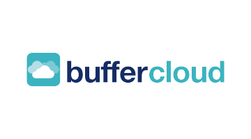 Logo for Buffercloud.com