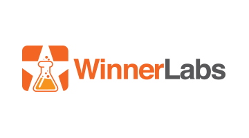 Logo for Winnerlabs.com