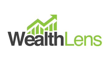 Logo for Wealthlens.com