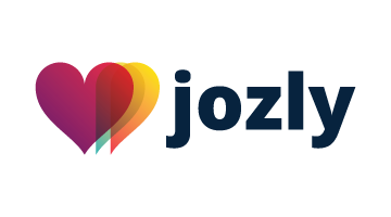 Logo for Jozly.com