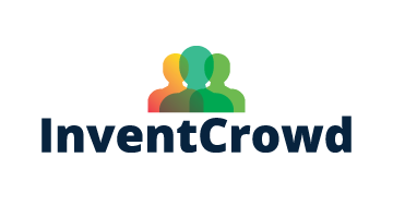 Logo for Inventcrowd.com