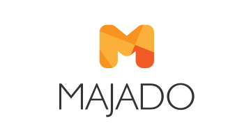 Logo for Majado.com