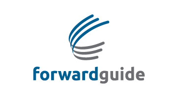 Logo for Forwardguide.com