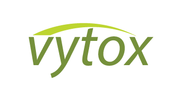 Logo for Vytox.com