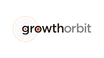 Logo for Growthorbit.com