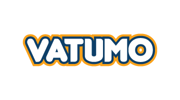 Logo for Vatumo.com