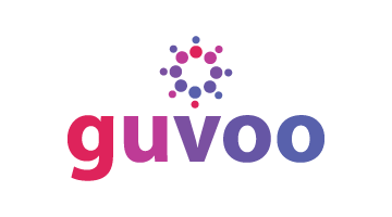 Logo for Guvoo.com