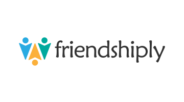 Logo for Friendshiply.com