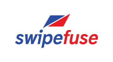 Logo for Swipefuse.com