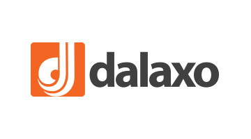 Logo for Dalaxo.com