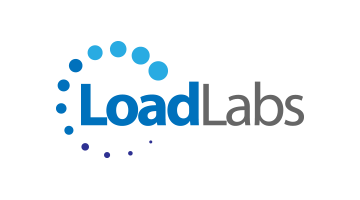 Logo for Loadlabs.com
