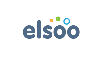 Logo for Elsoo.com