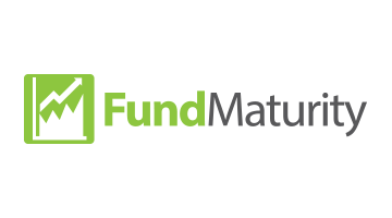 Logo for Fundmaturity.com