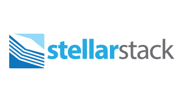 Logo for Stellarstack.com