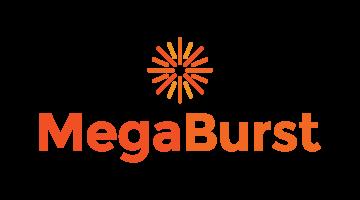 megaburst.com