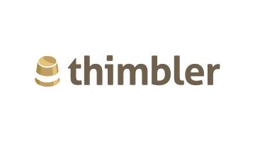 thimbler.com