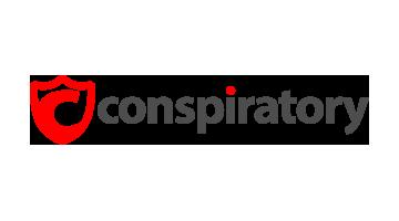 conspiratory.com