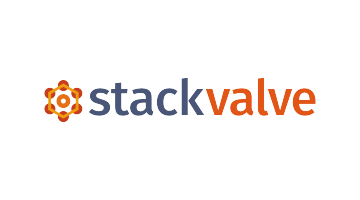 Logo for Stackvalve.com