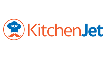 Logo for Kitchenjet.com