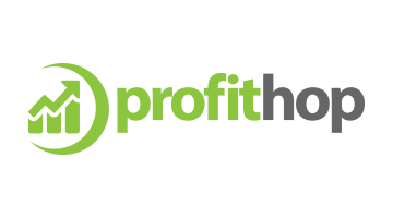 Logo for Profithop.com