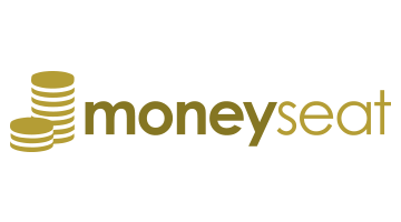 Logo for Moneyseat.com