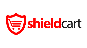 Logo for Shieldcart.com