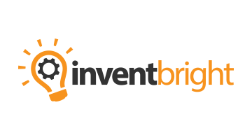 Logo for Inventbright.com