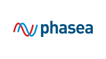 Logo for Phasea.com