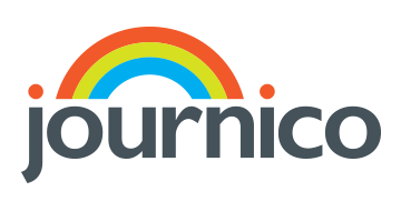 Logo for Journico.com