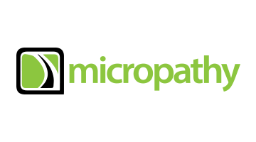Logo for Micropathy.com