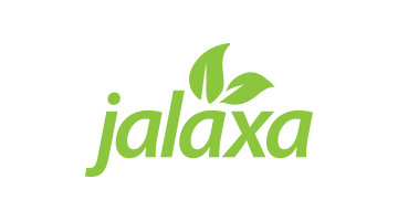 Logo for Jalaxa.com