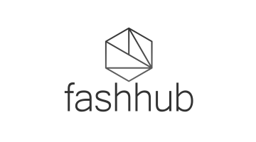 Logo for Fashhub.com