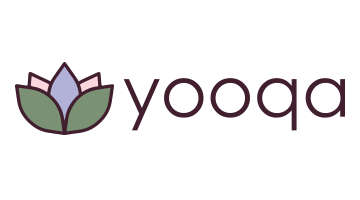 Logo for Yooqa.com