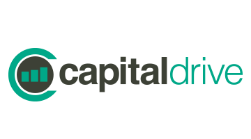 Logo for Capitaldrive.com