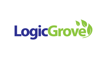 Logo for Logicgrove.com