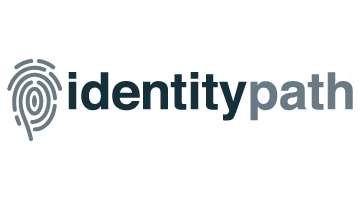 Logo for Identitypath.com