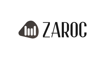 Logo for Zaroc.com